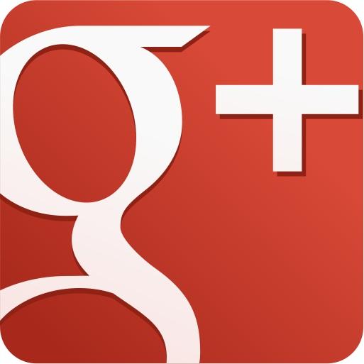 Arbor on Google+